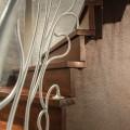 Лестницы на метбольцах2