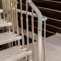 Лестницы на метбольцах4