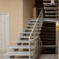 Лестницы на метбольцах5